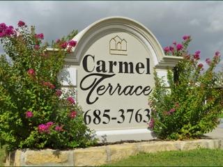 Carmel Terrace