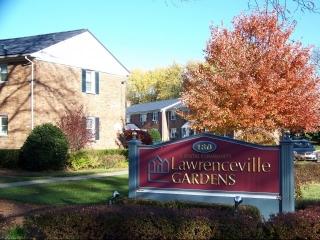 Lawrenceville Gardens